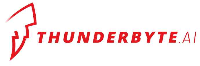 articles/images/thunderbyte_ai_logo_email.png